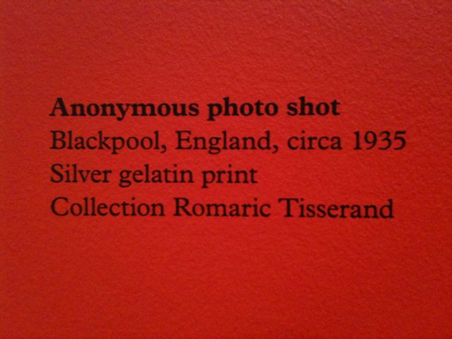 AANONYMES-SHOOT-existential-photography-London-shoot-vintage-AAnonymes-romaric-tisserand-Photographers-gallery-1