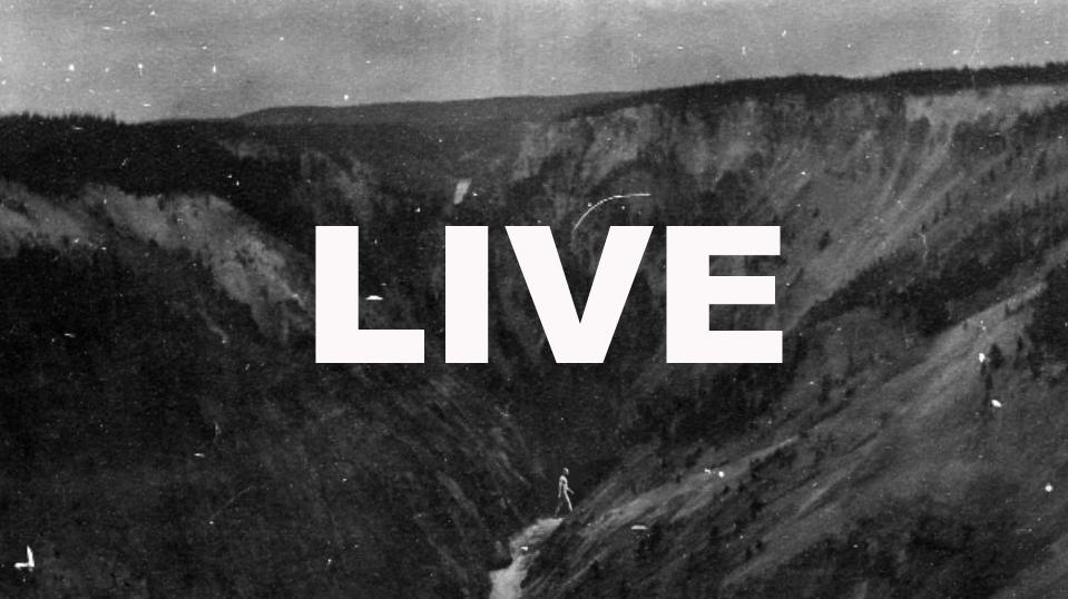 Eadweard Muybridge- AAnonymes - Zach Muybridge - Romaric Tisserand