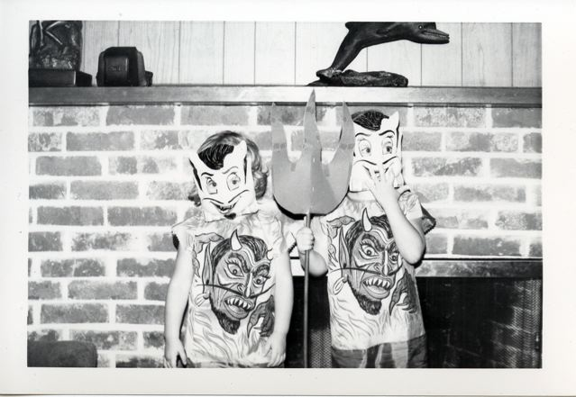 romaric tisserand photography anonymes