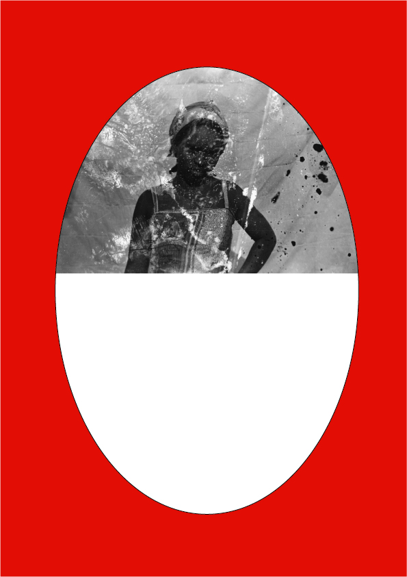 ROMARIC-TISSERAND_ULTRAMAR_ANGOLA_PORTUGAL_LOST_NEGATIV_059
