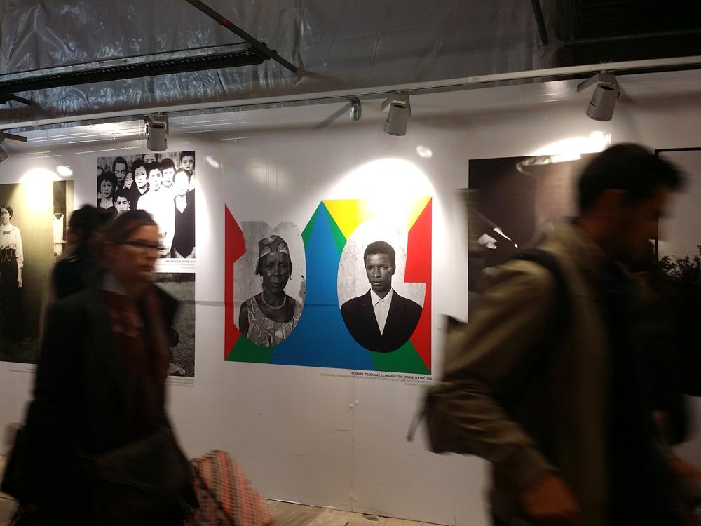 WEB_ROMARIC_TISSERAND_ULTRAMAR-MOIS-PHOTO_MEP_AFRICAN_PHOTOGRAPHY_001
